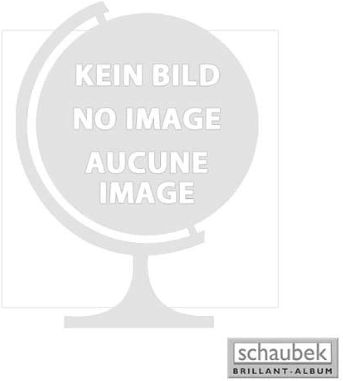 salida de fábrica Schaubek Alben Alben Alben Brillant Album Liechtenstein 1912-1979 Brillant V-83601B  Venta al por mayor barato y de alta calidad.
