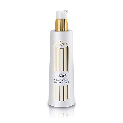 Ayer Special Cleanser, 400 ml