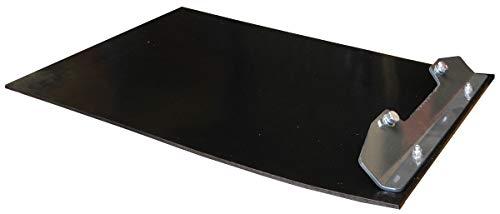 BELLE Schutzmatte Vukolanplatte Gummimatte für Rüttelplatte PCEL 320X ***NEU***