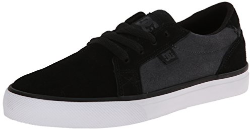 Kinder Skateschuh DC Council Skate Shoes Boys