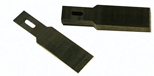 Liqui Moly Pliage en Lames pour grattoir 16 mm 6250