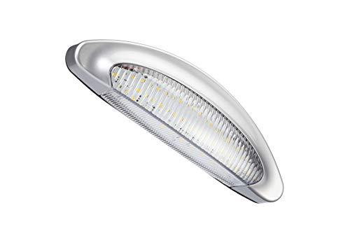 Fawo LED Vorzeltleuchte