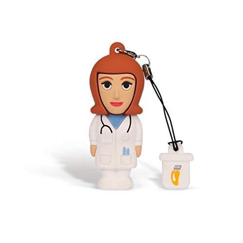 Professional Usb Medico Donna, Simpatiche Chiavette USB...