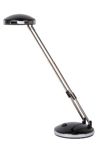 Lucide 18618/02/30 Fyloo Lampe de Bureau LED puissance 1 W 2800 K