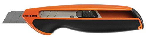 BAHCO IRKB18-01, 18mm