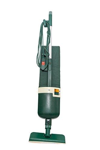 --------------------------------------------------- Aspiratore/Aspirapolvere/Scopa elettrica Folletto Vorwerk VK 120 rigenerato/Usato