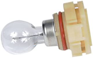 ACDelco 15839897 GM Original Equipment Front Fog Light Bulb