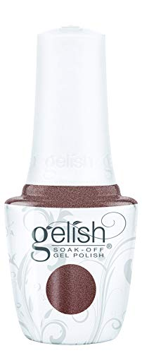 Harmony Gelish - Forever Marilyn Fall 2019 Collection - Pick Any Shade .5oz (1110356 - That's So Monroe)