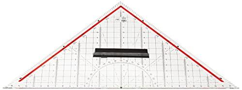 Pagna Papierverarbeitung Gnadau GmbH & Co. KG -  M+R 723320100