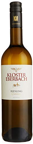 Kloster Eberbach Riesling Classic, 1 x 0.75 L