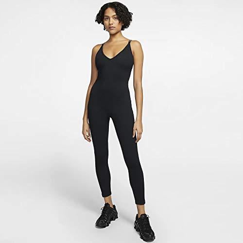 Nike Sportswear Unisex Overall Black Or Grey, M