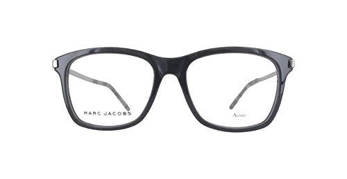 Marc Jacobs Brillen MARC 140 QUW