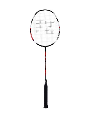 FZ Forza Badmintonschläger Power 976 Black/Red