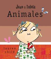 Animales ( juan y tolola): 028 (COFRE ENCANTADO)