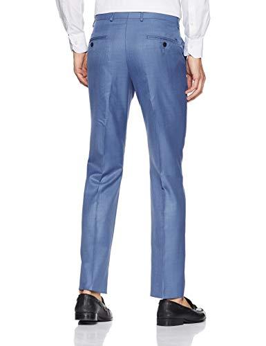Van Heusen Men Formal Trousers