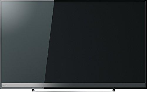 東芝 40V型地上・BS・110度CSデジタル4K対応 LED液晶テレビ(別売USB HDD録画対応)REGZA 40M510X