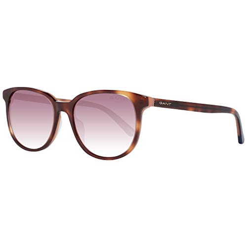 GANT GA8067 53F 52 - Gafas de sol para mujer