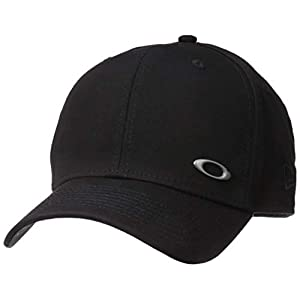Oakley Men's Tinfoil Cap