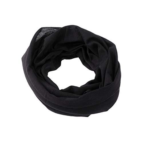 1PC Quick-dry Fietsmasker Polyester Sjaal Haarband voor Outdoor Sport Vrouwen Unisex Mannen