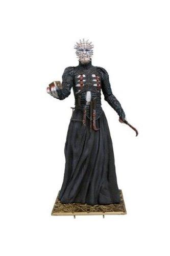 Hellraiser Serie 1 15cm Pinhead Figur