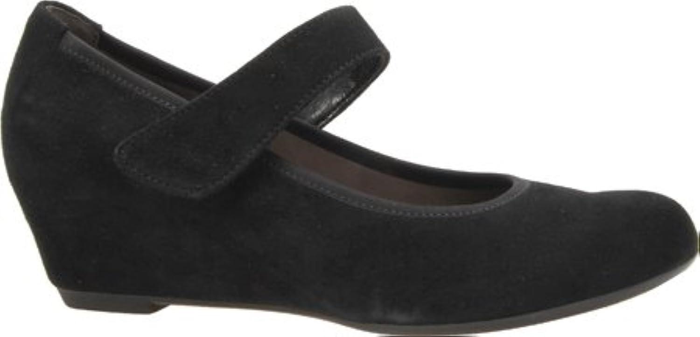 Gabor Women's Gabor 3.5362 Black heels 6.5 UK (US Women's 8.5) M