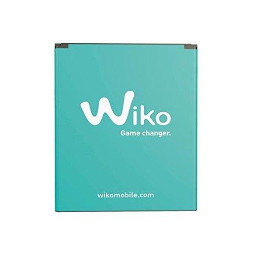 Wiko Slide Lithium-Akku