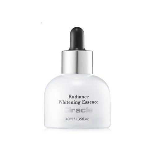 Ciracle Radiance Whitening Essence