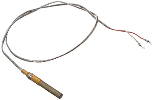 Zodiac W0036901- Pilot Generator Replacement for Select Zodiac Jandy Pool and Spa Heaters