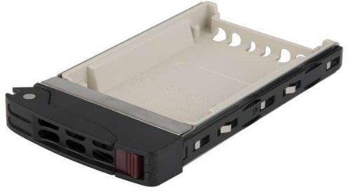 Supermicro MCP 220 00047 0B Festplattenrahmen und Gehause