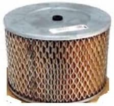 Mann Filters Air Filter Max 84% Manufacturer regenerated product OFF C1555240