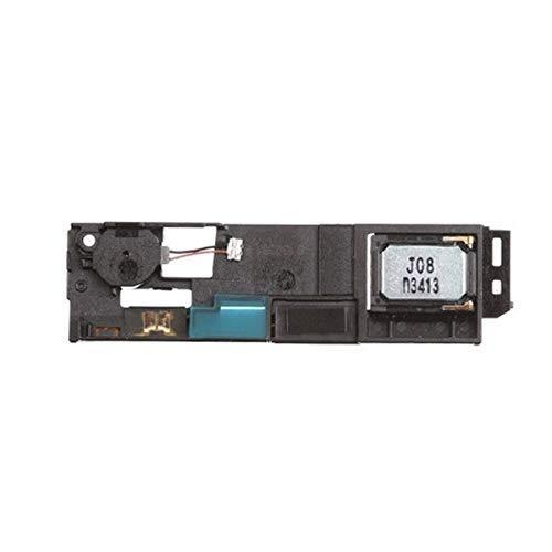 Módulo CAIJINJIN IPartsBuy Módulo del zumbador del Campanero con el Motor vibra for Sony Xperia Z / C6603 / L36h Accesorio Digital