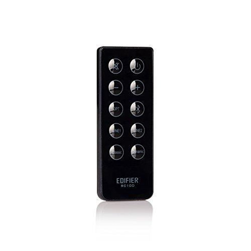 Edifier RC10D Remote Control for R2000DB