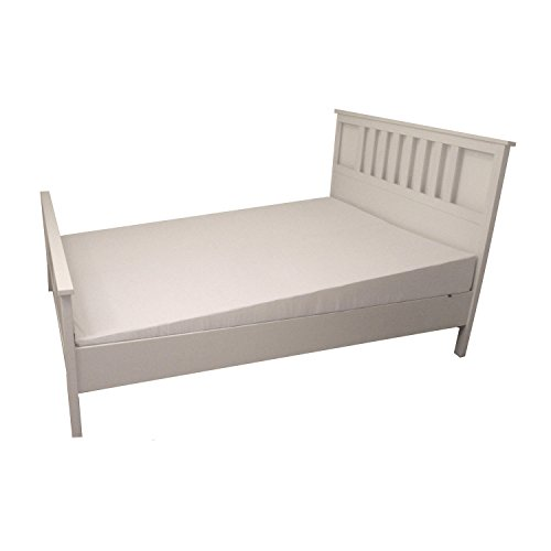Acid Reflux Bed Wedge Mattress Tilter - Double