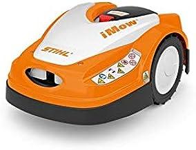 Stihl Robot Lawn Mower Model RMI 422 Up to 800 m².