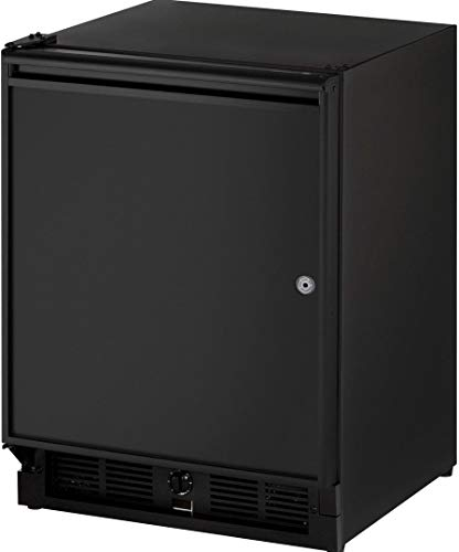 U Line Compact Refrigerator