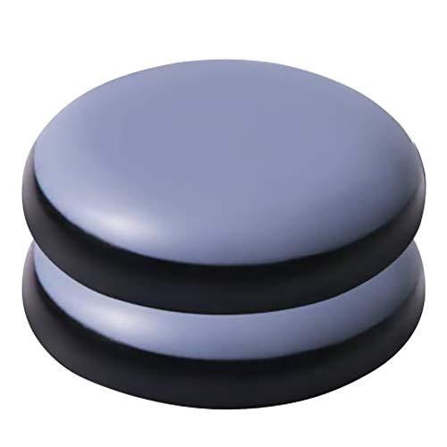 Alfombrillas para muebles, alfombrillas de protección de piso, a prueba de humedad y resistente al desgaste