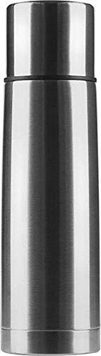 Helios 1102 Active Isolierflasche, Edelstahl