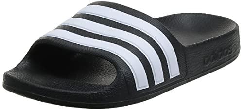 Adidas -  adidas Adilette Aqua