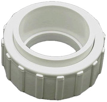 Hayward GLX-CELL-UNION 2-Inch Union, Nut and Tailpiece Replacement for...