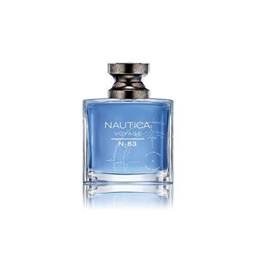 Lista de Perfume Ferrioni Hombre - 5 favoritos. 12