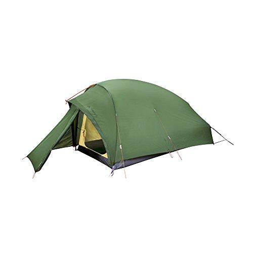 VAUDE Taurus UL 2P Tent Green 2020 Zelt