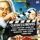 Classics Go to the Movies 4 by Classics Go to the Movies (1990-06-04)