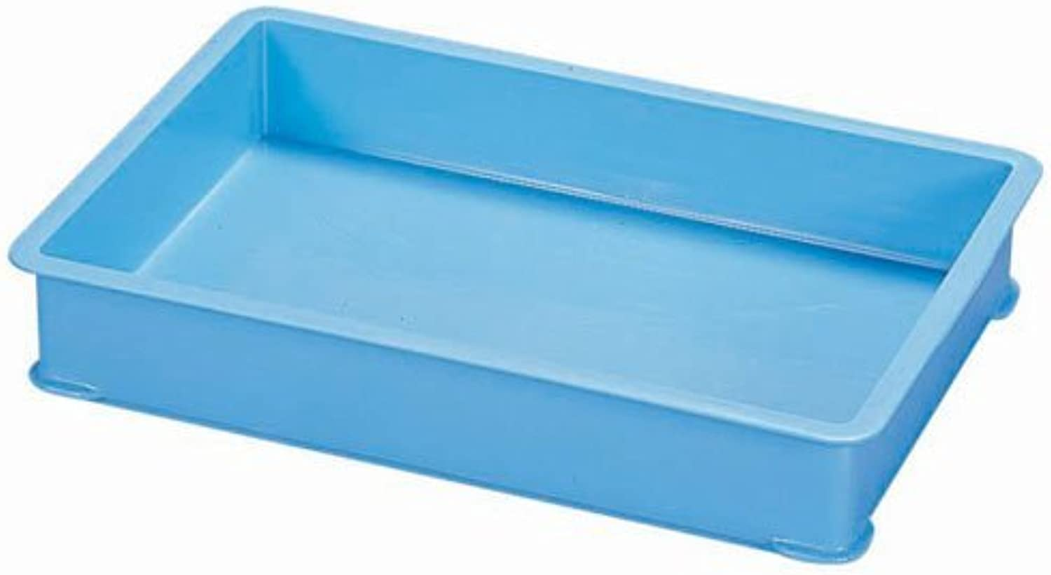Sanko PP Farbe No. A Weight type Blau ABV8501 (japan import)