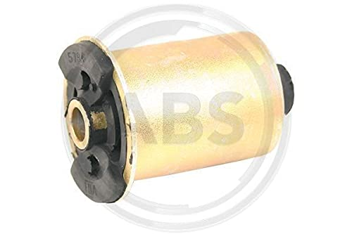 ABS All Brake Systems 270289 Suspension, support d'essieu