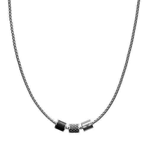 Emporio Armani Collar para Hombre EGS2383020