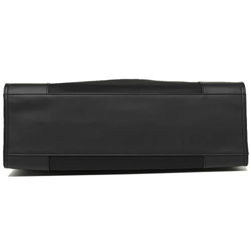 [トリーバーチ]トートバッグレディースTORYBURCH55228001ブラック[並行輸入品]