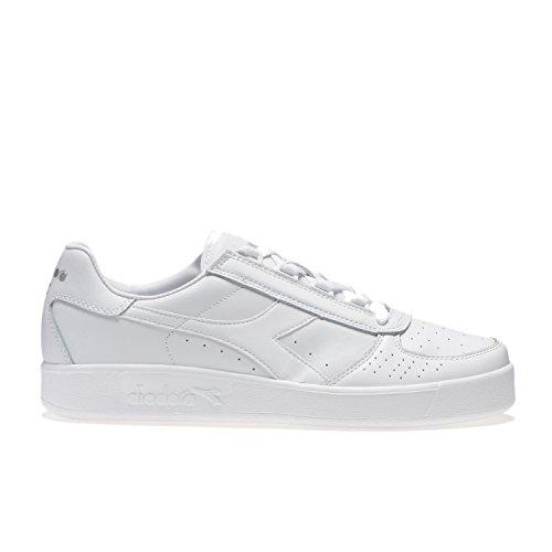 Diadora - Sneakers B. Elite für Mann und Frau (EU 39)