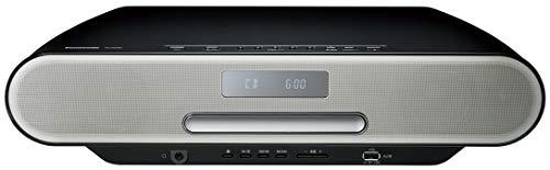 SC-RS60-Kのサムネイル画像
