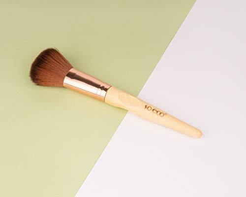 So Eco Rougir Maquillage Brosse 1 Unité
