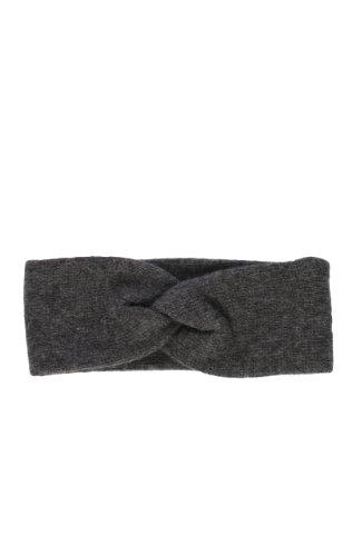 Roeckl CLASSIC Stirnband in Grau